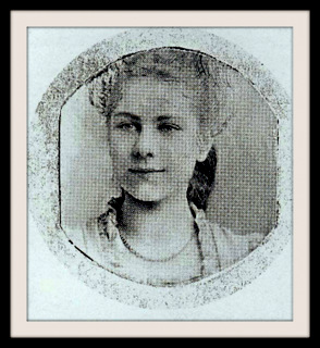 Mildred Jessie Hall