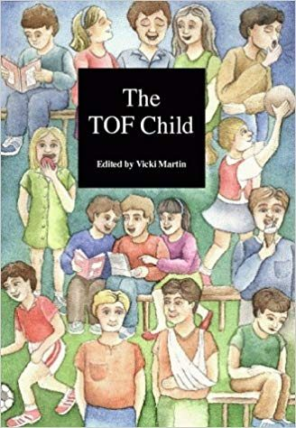 The TOF Child